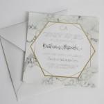 12-04-invitacion-marmol