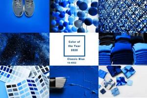07-02azul-clasico-color-pantone-2020
