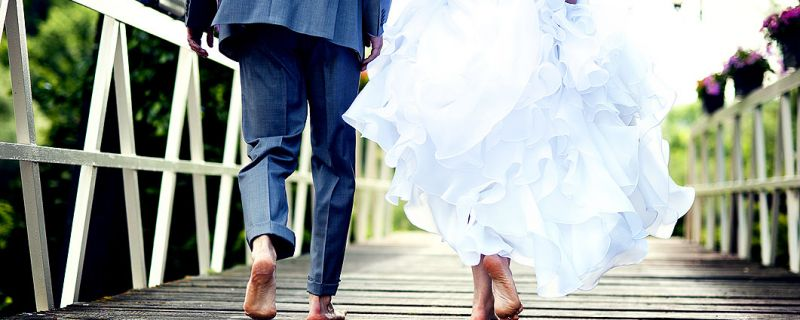 Tips for a perfect wedding