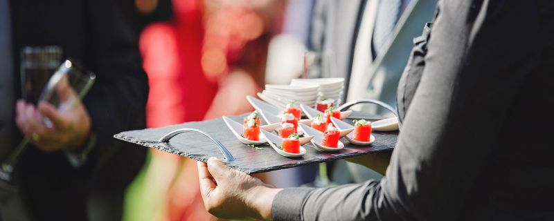 The trends of the catering sector for 2019