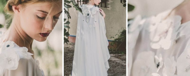 The 6 trends that we will not see at the wedding of 2019