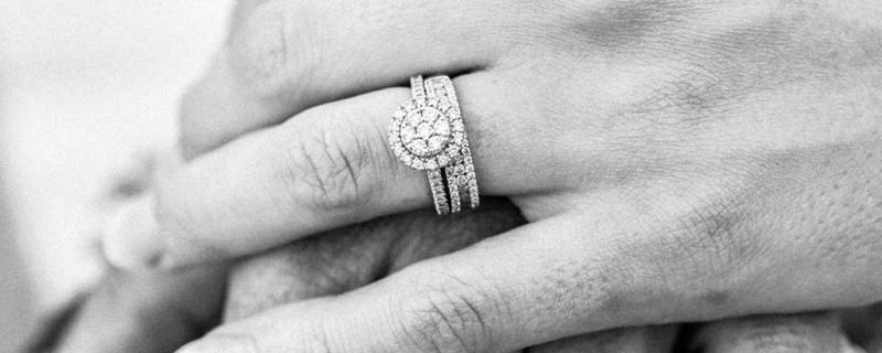 Engagement Ring vs. Wedding Ring: Do You Need Both?